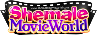 shemale movie world