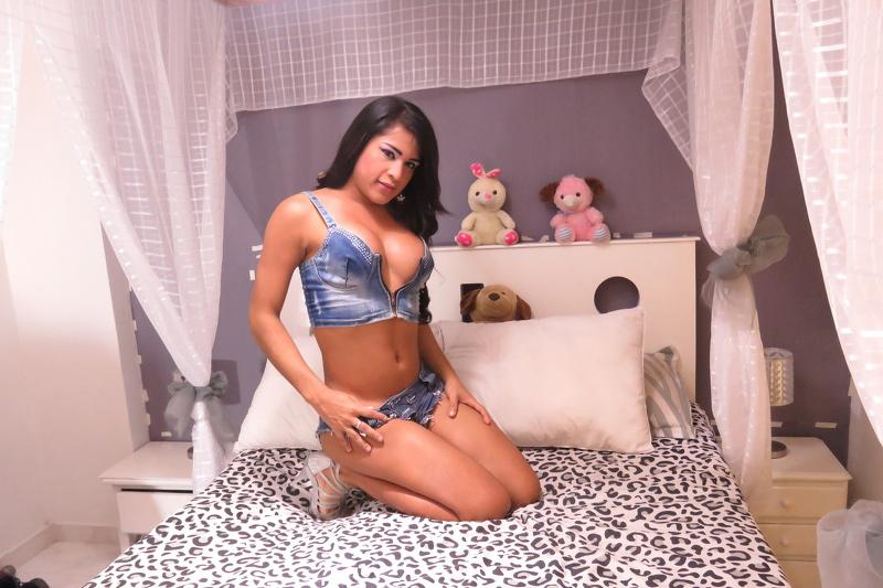Dollshadia4ux