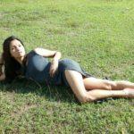 Angelica_Grey