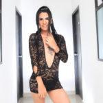 Anna_Sophi18