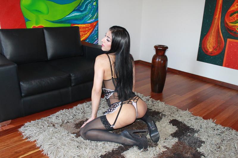 Camila_Rehabx Pic