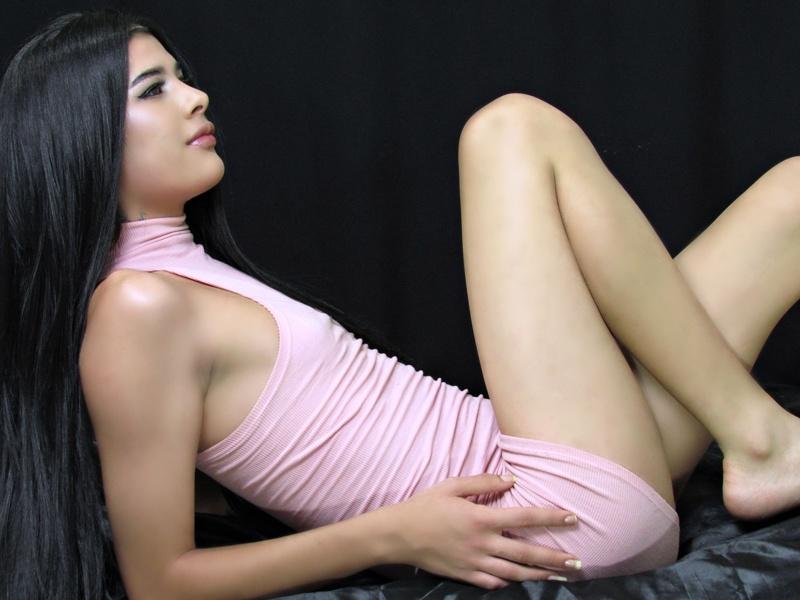 Danielasweetts Pic