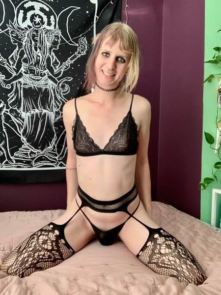 Mistress_Violet Pic